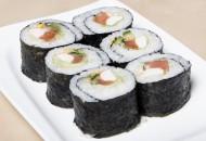 Kurz Sushi