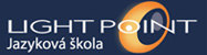 Jazyková škola Brno – Light Point s.r.o.