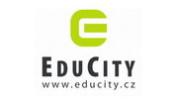 www.educity.cz