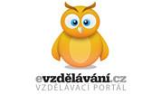www.evzdelavani.cz