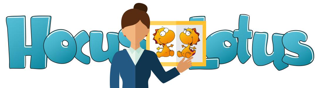 Jazyková škola pro děti