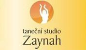 Taneční škola Zaynah