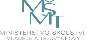 MSMT akreditace