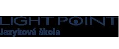 Jazyková škola Brno Logo