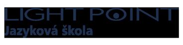 Jazyková škola Brno Retina Logo