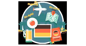 Jazykové kurzy němčiny