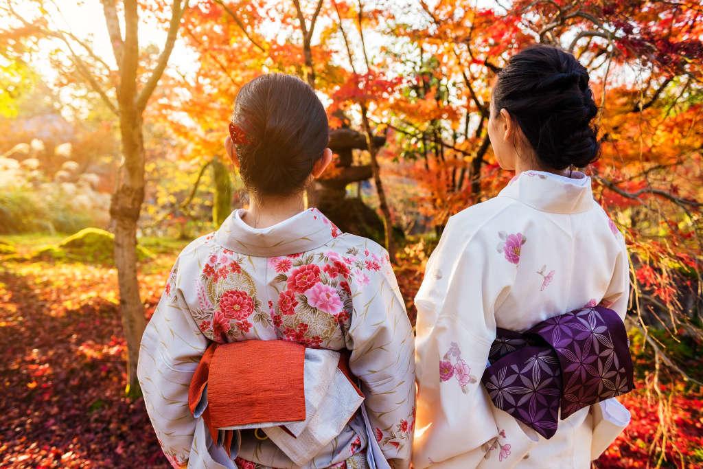 Team Building Brno - zážitkový kurz Kimono