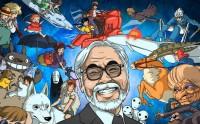Hajao_Mijazaki